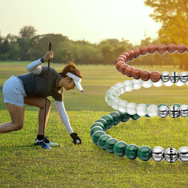 Ladies Golf Tour 2020
