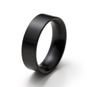 Pure Ring Bild 1