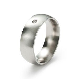 Pure Ring, Diamant Bild 1