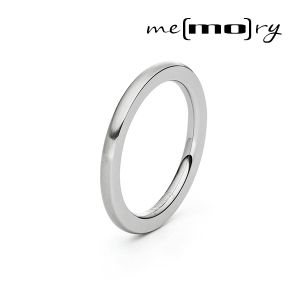 Me(mo)ry Ring Bild 1