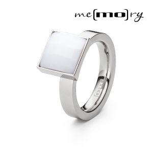 Me(mo)ry Ring, Achat Bild 1