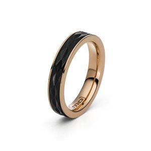 Petite Elegance Ring Bild 1