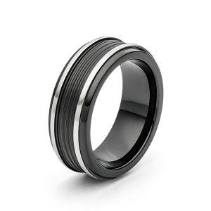 JBC Ring Bild 1