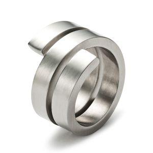 Endless Ring Bild 1