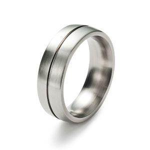 Symphony Ring Bild 1