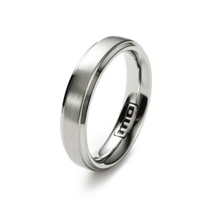 Business Casual Ring Bild 1