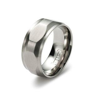 Edgy Ring Bild 1