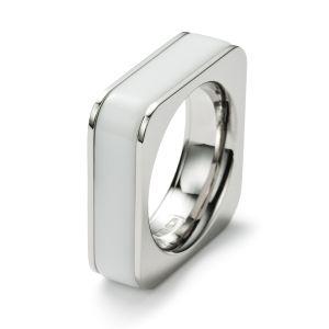 White Nights Ring, Achat Bild 1