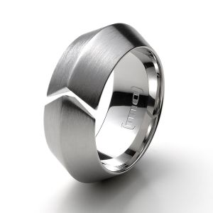 Atomic Ring Bild 1