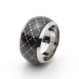 Cosmos Ring Bild 1