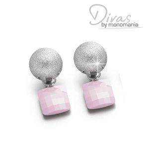 """Divas Ohrringset """"cherry blossom Diana"""" Bild 1"""