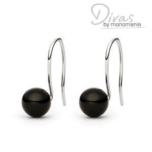 Divas Basics Ohrhänger Bild 1