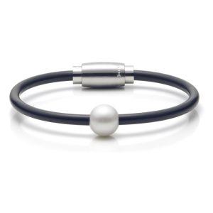 Sphere Armband, Süßwasserperle Bild 1