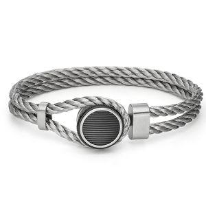 JBC Armband Bild 1
