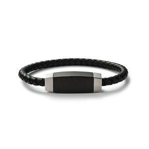 Urban Style Armband Bild 1