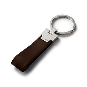 Gentleman´s Best Schlüsselanhänger Bild 1