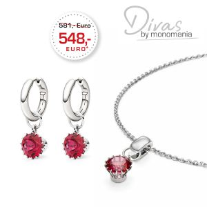 "Divas Set ""Mariah – sweet heart"" Bild 1"