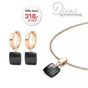 "Divas Set ""Diana – passionate life"" Bild 1"